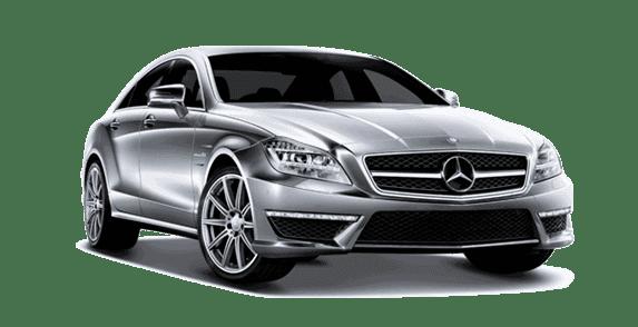 Taxi Hoofddorp zilver